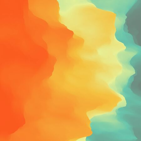 Abstract background for design. Vector Illustration. Illustration