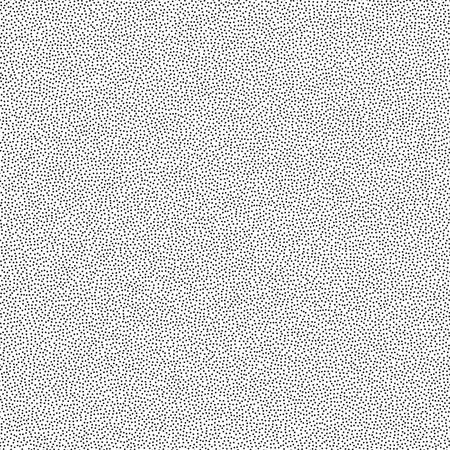 흑인과 백인 낟알 디자인. 점심 패턴. 추상적 인 배경입니다. 벡터 일러스트 레이 션.