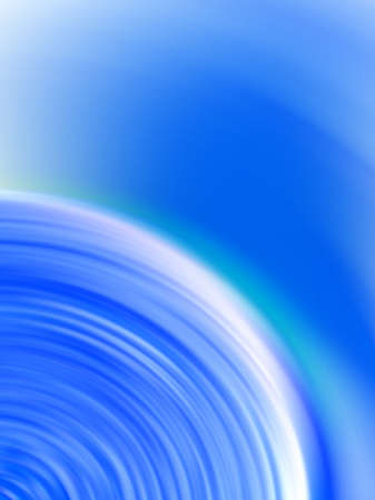 solid blue background: Abstract blue background  Space for text isolated on solid color