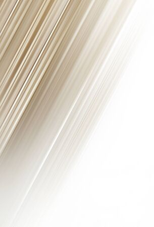 Abstract beige background  Space for text Stock Photo - 13621322