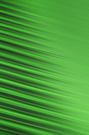 abstract green wind Stock Photo - 13662020