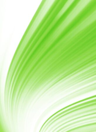 Green background  Stock Photo - 13661934