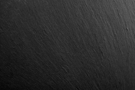 background black texture slate