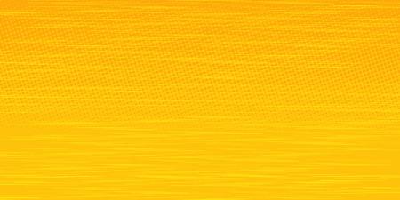 yellow orange grunge scratched background