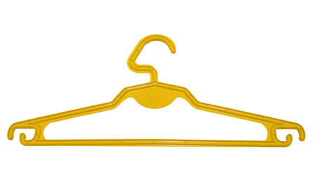 hanger for children's clothes