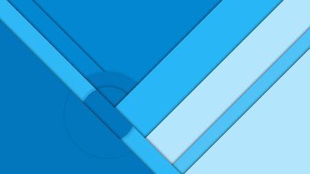 bitmap: Material design background. Material design layout for UI or wallpaper. Bitmap illustration