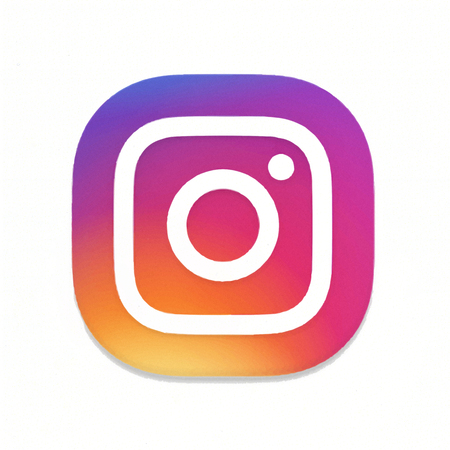 MOSKOU, RUSLAND - 14 mei 2016: New Instagram logo camera. Instagram - gratis applicatie voor het delen van foto's en media-inhoud van een sociaal netwerk.