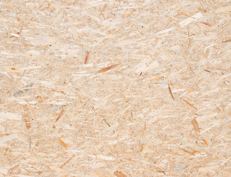 background chipboard Stock Photo