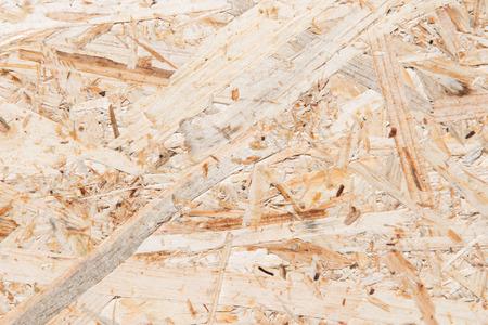 sawdust: compressed sawdust as background