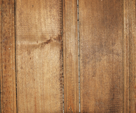 wood paneling on the wall photo