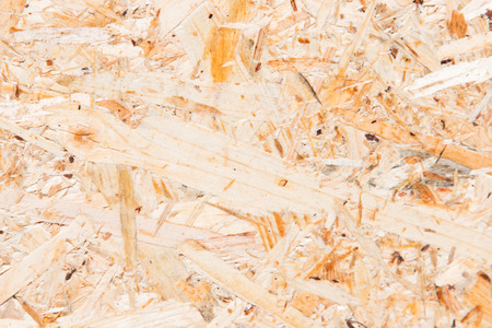 chipboard: background chipboard Stock Photo