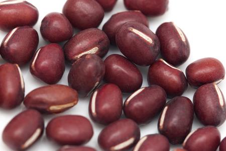 adzuki: adzuki beans