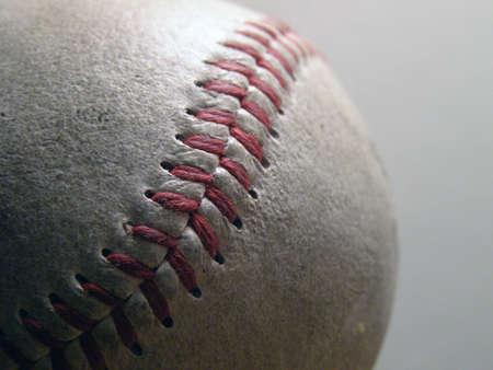 Baseball Stock fotó - 325843