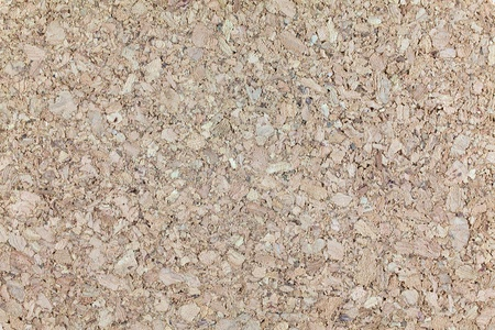 Compressed wood board texture Stock Photo - 14752443