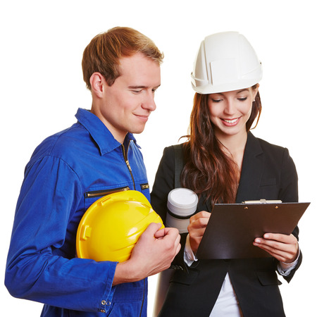 Image result for construction worker signing