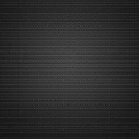 fibra de carbono: patrón de material de fibra de carbono de fondo oscuro Foto de archivo