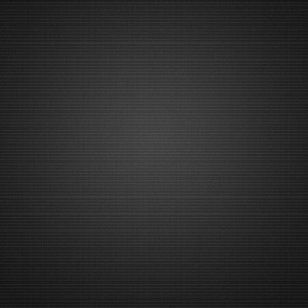 fibra de carbono: patr�n de material de fibra de carbono de fondo oscuro Foto de archivo