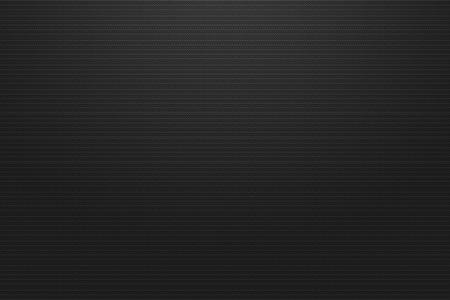 colour in: Textura de carbono como fondo en color negro
