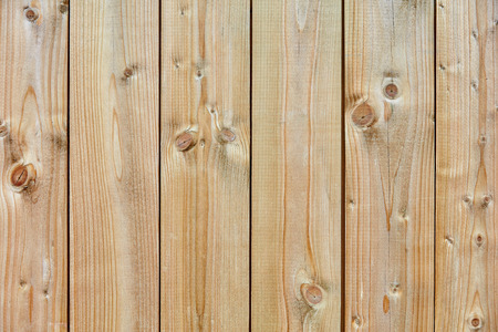 Vertical wood background texture as a wooden surface