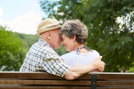 armorous dating 100 procent gratis socker Momma dejtingsajt