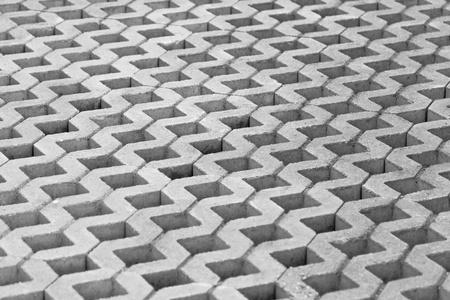 cantieri edili: Pietra Background 02 Archivio Fotografico