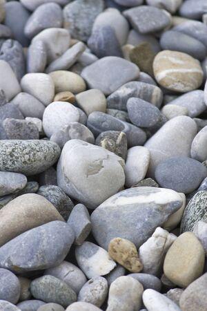 Background - Pebbles 02 photo