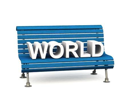 Bank Światowy: Bank Światowy - World Bank Srebrny Zdjęcie Seryjne
