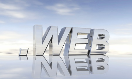 Top-Level-Domain  web photo