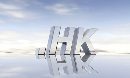 hk: Top-Level-Domain  hk