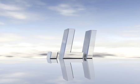 Top-Level-Domain  li photo