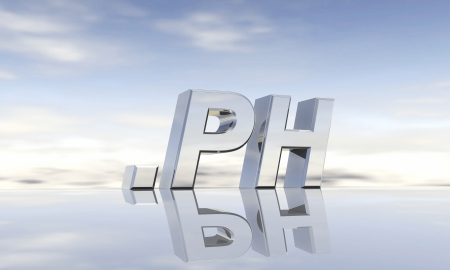 Top-Level-Domain  ph photo