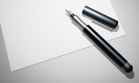 write us: Write to us again