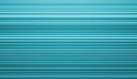 backplate: Background - cyan stripes