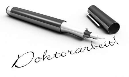 abi: 3D pen