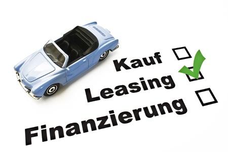 Pro Leasing