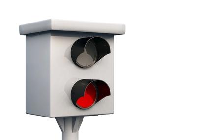 speeder: 3D - radar control - free speed camera