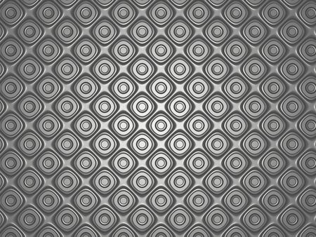 backplate: Modern Club Background Texture - Silver