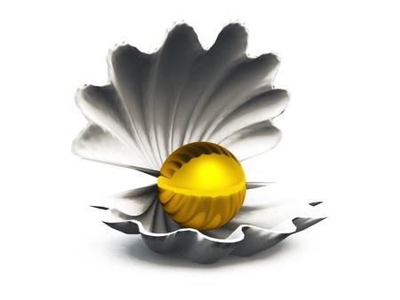 deeksha: The Golden Pearl