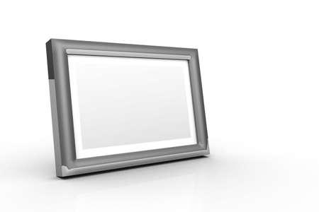 platinum: Frames Platinum