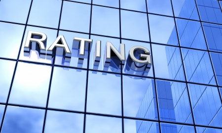 owe: Big Blue rating Concept 2