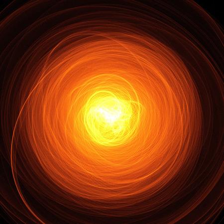 hot light for reincarnation