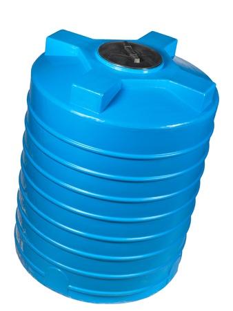 cisterne: Polietilene grande contenitore di 2000 litri. Utilizzati per l'accumulo, stoccaggio e trasporto di non solo tecnica o acqua potabile, ma anche una variet� di prodotti alimentari secchi e liquidi, nonch� oli e prodotti chimici. Archivio Fotografico