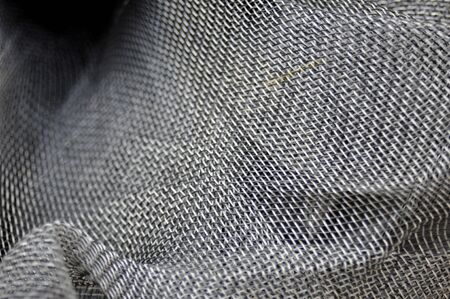 texture metallic appearance,