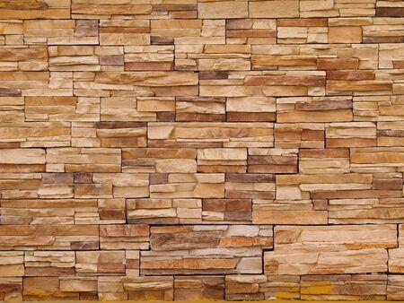 muur bakstenen textuur Stockfoto