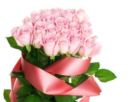 Roses Bouquet photo