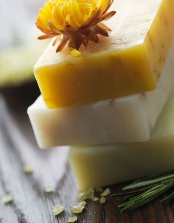 Natural Soap.Spa photo