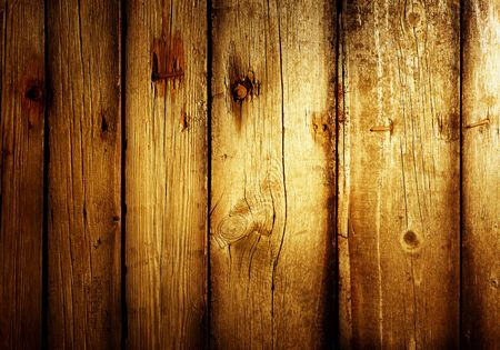 Very Old Wood Background photo