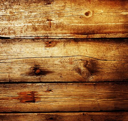 striped background: Old Wood Background
