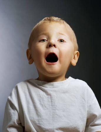nappy new year:  Cute Baby Boy