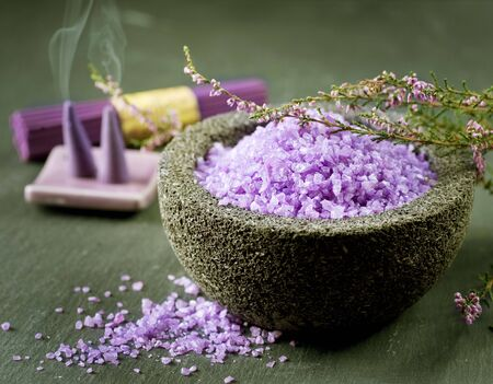 Lavender Spa photo